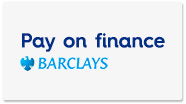 Barclays Pay on Finance